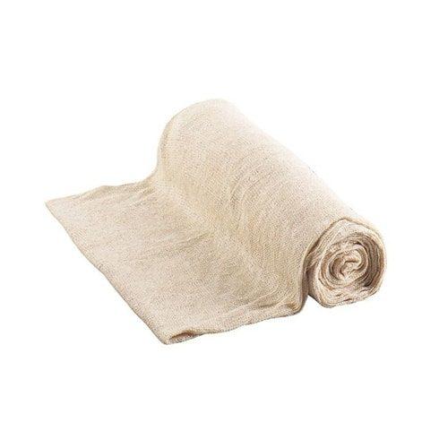 Heavy Cotton Stockinette Roll