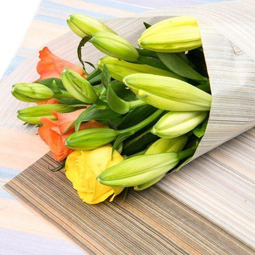 Florist Sundries